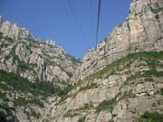 Fotos de Montserrat 007