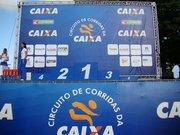 CIRCUITO DE CORRIDAS DA CAIXA