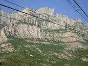 Fotos de Montserrat 002