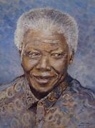O Grande Mandela