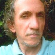 Cairbar Garcia Rodrigues