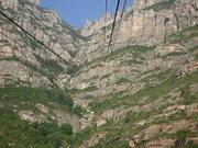 Fotos de Montserrat 001