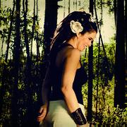 Vambora - Capa do CD