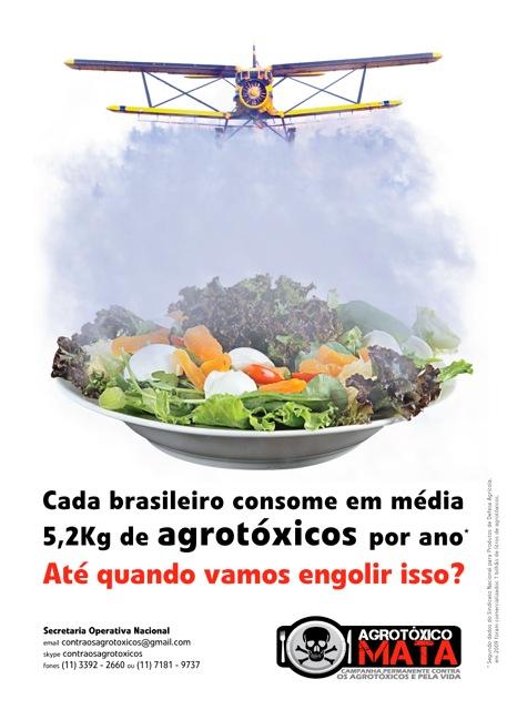 cartaz-campanha