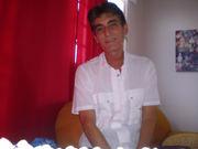 Wilson Garcia