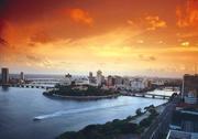 Centro Recife