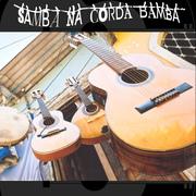 CD Samba na Corda Bamba