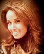 Adriana Clis