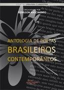 Antologia de Poetas Brasileiros Contemporâneos - Org Elenilson Nascimento, Editora Pimenta Malagueta, Salvador-Ba 2013.