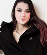 Marília Zangrandi