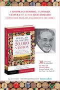 Júlio Anselmo de Sousa Neto