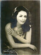 Maria Helena Buzelin