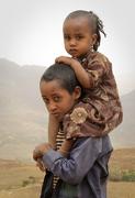 Mekele, Ethiopia