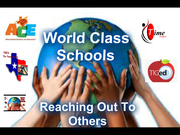 worldclassschools Nov26