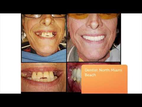 Jose J. Alvarez, DMD & Associates : Dentist in North Miami Beach