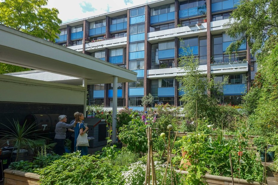 Open Gardens Weekend 2018-52