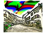 Vianden Luxembourg 09