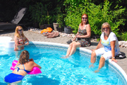 Pool Party 2018 -15