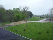 May 2010 Midwest flooding