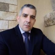 Adrian Marcelo Badin