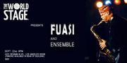 FUASI und Ensemble