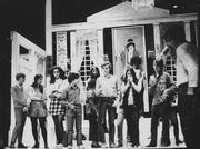 Play Prod 1972