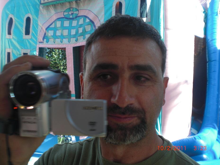 Garegin Kalajian
