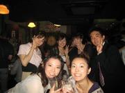 @Dublin Bay in Osaka#3