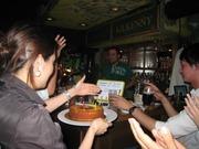 @Dublin Bay in Osaka#7