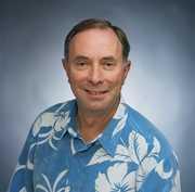 Jeff Kissel
