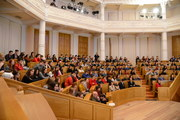 Sint-Truiden Campus Tichelrij