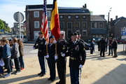 Memorial Day 2013 - Neupre