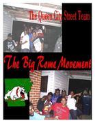 Tha Street Team