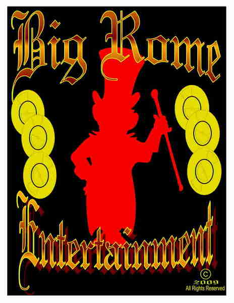 Big_Rome_Entertainment_2009