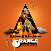dj-drama-oj-da-juiceman-orange-a-gangsta-grillz-presentation-450x450