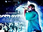 Born Divine Promo1