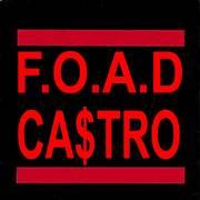 FOAD CA$TRO