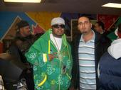 FOAD AND TWISTA