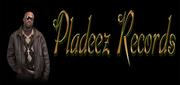 Pladeezrecords.com