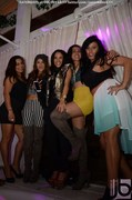 Saturdays at Colony Hollywood Nightclub