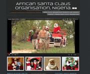 Santa Webpic1