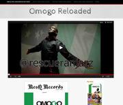 Omogo2 Webpic
