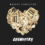 Marcus Singleton - Chemistry