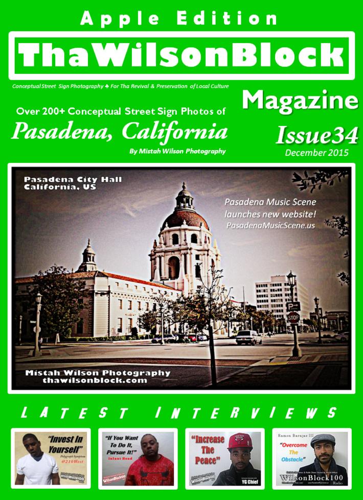 Issue34 Apple