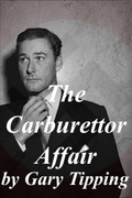The Carburettor Affair