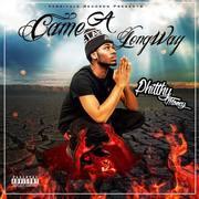 Philthy Money - Album Coming Soon