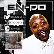 EnDo612 Flyer