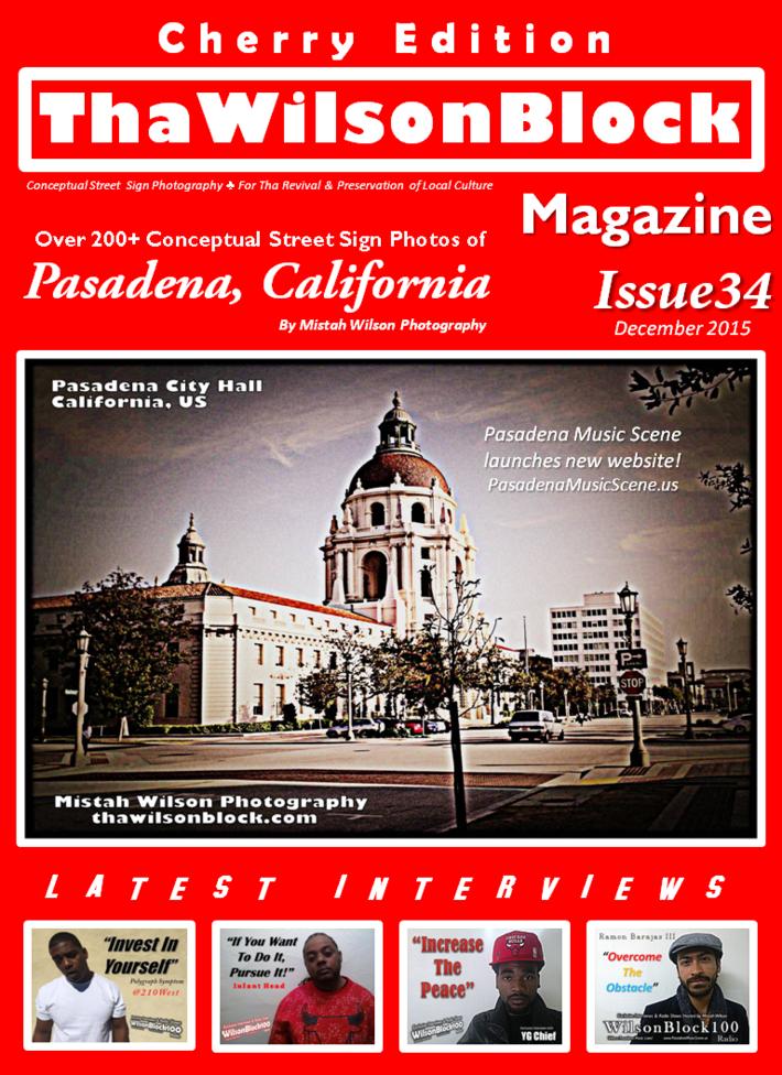 Issue34 Cherry