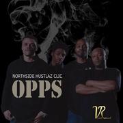 OPPS_single