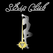 Strip Club by Northside Hustlaz Clic